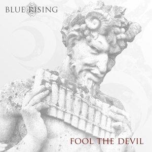 Blue Rising