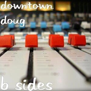 Downtown Doug 歌手頭像