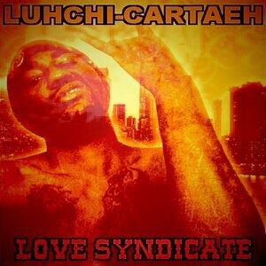 Luhchi-Cartaeh 歌手頭像