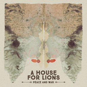 A House For Lions