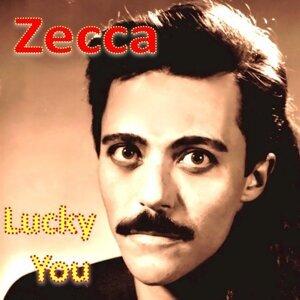 Zecca 歌手頭像