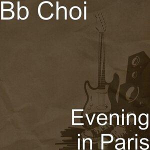 Bb Choi 歌手頭像