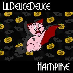 LilDeuceDeuce 歌手頭像