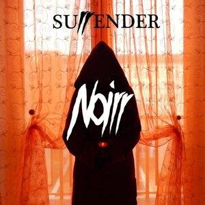 Noirr 歌手頭像