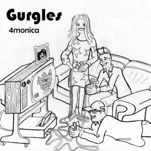 Gurgles 歌手頭像