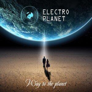 Electro Planet