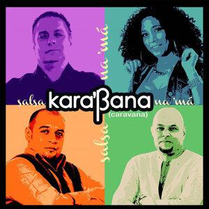 Kara'bana 歌手頭像