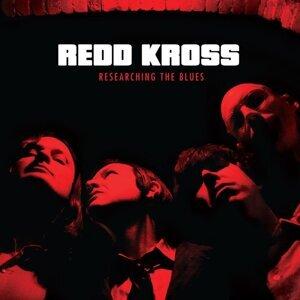 Redd Kross (紅十字樂團)