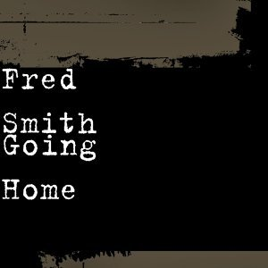 Fred Smith 歌手頭像