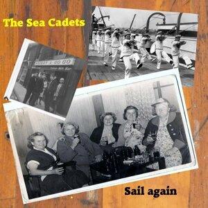 Sea Cadets 歌手頭像