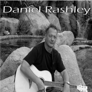 Daniel Rashley 歌手頭像
