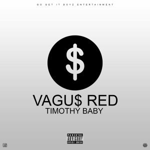 Vagus Red 歌手頭像