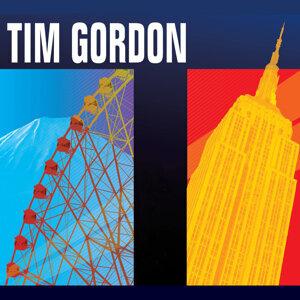 Tim Gordon 歌手頭像