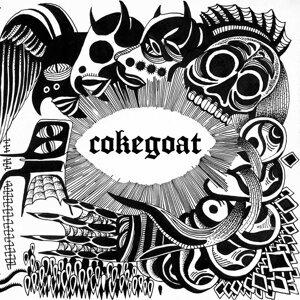 Cokegoat アーティスト写真