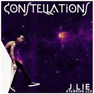 J-Lie 歌手頭像