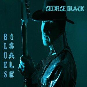 George Black 歌手頭像