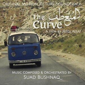 Suad Bushnaq 歌手頭像
