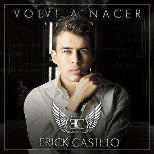 Erick Castillo 歌手頭像