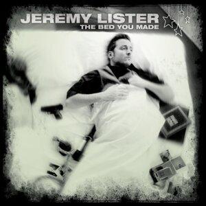 Jeremy Lister
