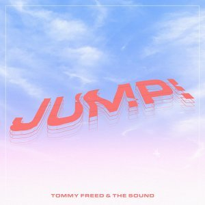 Tommy Freed and the Sound 歌手頭像