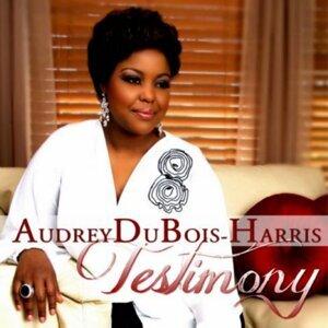 Audrey DuBois- Harris 歌手頭像