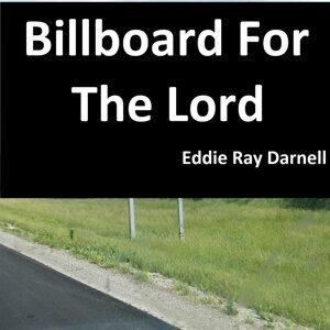 Eddie Ray Darnell 歌手頭像