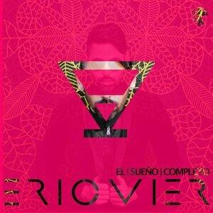 Eric Vier 歌手頭像