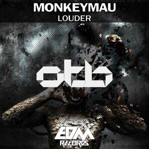 MonkeyMau 歌手頭像