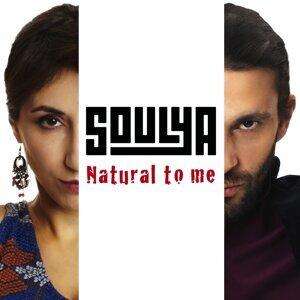 Soulya