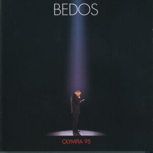 Guy Bedos 歌手頭像