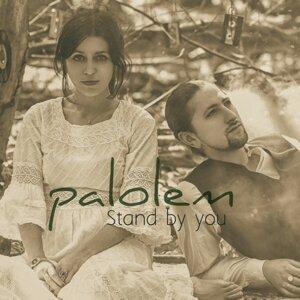 Palolem 歌手頭像