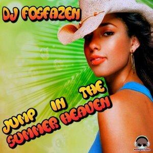 DJ FosfaZen 歌手頭像
