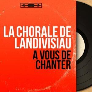 La chorale de Landivisiau アーティスト写真