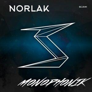 Norlak 歌手頭像