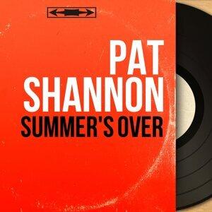 Pat Shannon 歌手頭像
