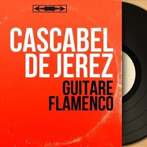 Cascabel de Jerez 歌手頭像