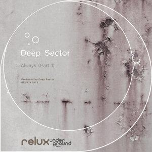 Deep Sector