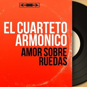 El Cuarteto Armonico 歌手頭像