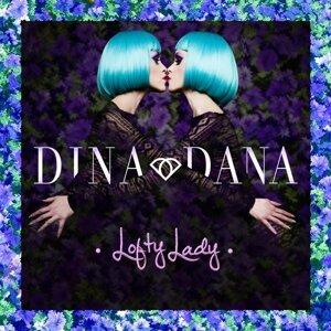 Dina & Dana 歌手頭像