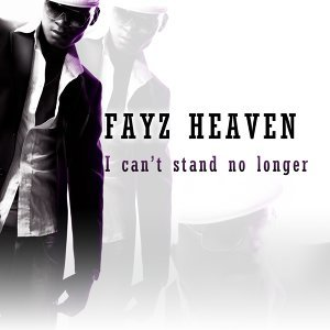Fayz Heaven 歌手頭像
