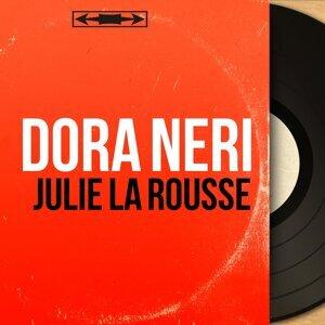 Dora Neri