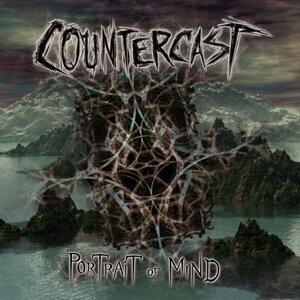 Countercast