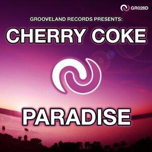 CherryCoke