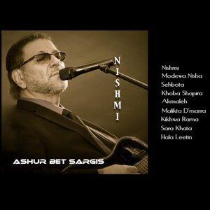 Ashur Bet Sargis 歌手頭像