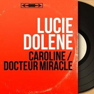 Lucie Dolène