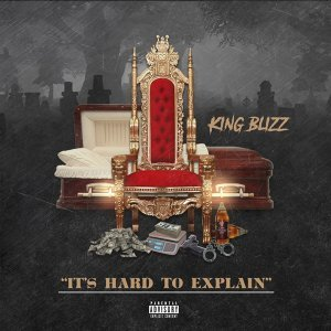 King Blizz アーティスト写真