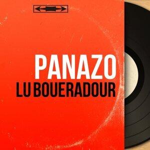 Panazô 歌手頭像