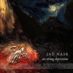 Jad Nasr 歌手頭像