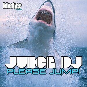 Juice DJ 歌手頭像