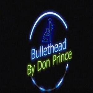 Don Prince 歌手頭像